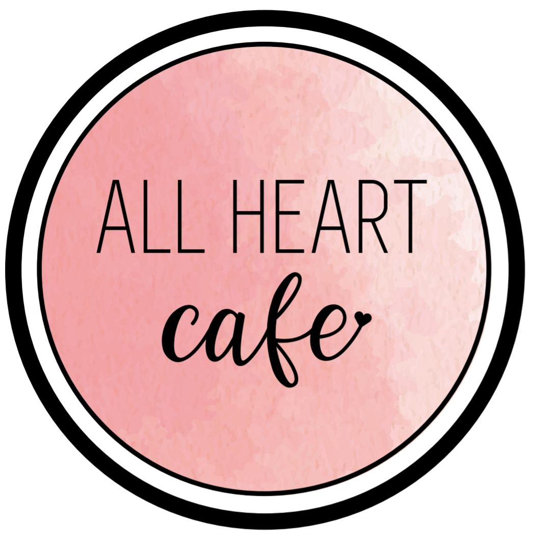 All Heart Cafe